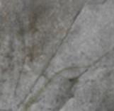 K-STONE MAGMA SEMIPOL RECT (FAM 039/C. PEDRA SEMIPOL) PUL 600*1200