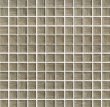 MATALA BROWN MOSAIC 298*298