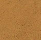 Aquarius Brown 245*65