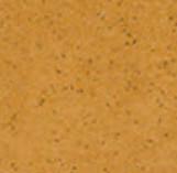 Aquarius Beige 245*65