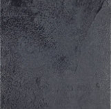 Bazalto Grafit Parapet 300*148