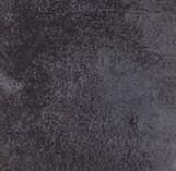 Bazalto Grafit Parapet 245*135