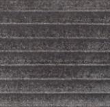 Bazalto Grafit PodStopnica C (głęboka) 148*300
