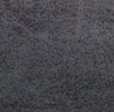 Bazalto Grafit  A (Gladka) 81*300