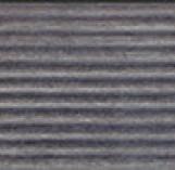 Bazalto Grafit  B (płytka) 81*300