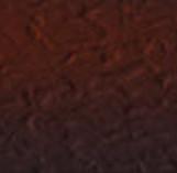 Cloud Brown Duro 245*65