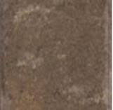 ILARIO BROWN ELEWACJA 66*245
