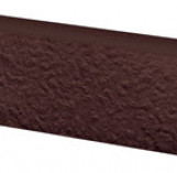 Natural Brown Duro Cokol 80*300