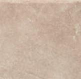 SCANDIANO OCRA TRAPEZ 126*296