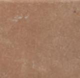 SCANDIANO ROSSO TRAPEZ 126*296