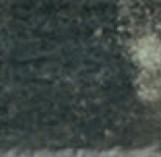 SCANDIANO BROWN STRUKTURA 66*245