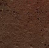 Semir Brown 245*65