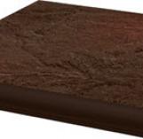 Semir Brown Stopnica Kapinos Struktura 300*330