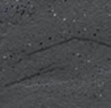 Semir Grafit Struktura 245*65