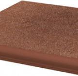 Taurus Brown Stopnica Kapinos Struktura 300*330
