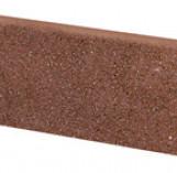 Taurus Brown Cokol Struktura 81*300
