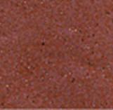 Taurus Rosa Struktura 245*65