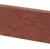 Taurus Rosa Cokol Struktura 81*300