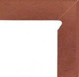 Taurus Rosa Cokol Dwuelementowy Schodowy (prawy) 81*300