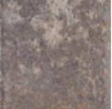 VIANO GRYS ELEWACJA 66*245