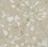 VENECIA TORTORA RECT. (FAM 004/PUL) 600*1200