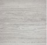 ALBA DAP63733 grey 598*598