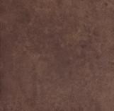 GOLEM DAK44651 коричневий 450*450