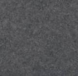 ROCK DAKSE635 чорний 298*598