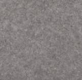 ROCK DAKSE636 темно-сірий 298*598