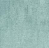 TAHITI DAASE513 light grey 303*602