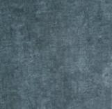 TAHITI DAASE514 dark grey 303*602