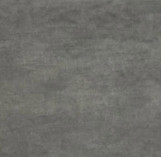 TAHITI DAK63514 dark grey 598*598