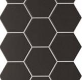 HEX BLACK 265*510