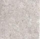 DAMASCO GRIS 50*250