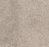 Muse taupe rc 400*1200