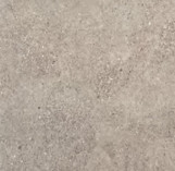Muse taupe 590*590