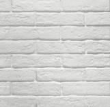 J85677 NEWY WHITE BRICK 60*250
