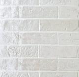 J88550 SKLN WHITE BRICK 60*250