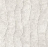CONTOUR WHITE 333*1000