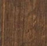 HAMPTON BROWN 143*900