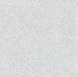 PORTOFINO-SPR HUMO 593*593