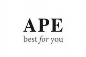 Ape Ceramica