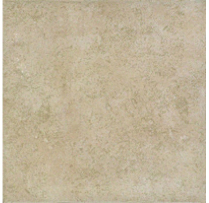 ALPES WHITE 330*330
