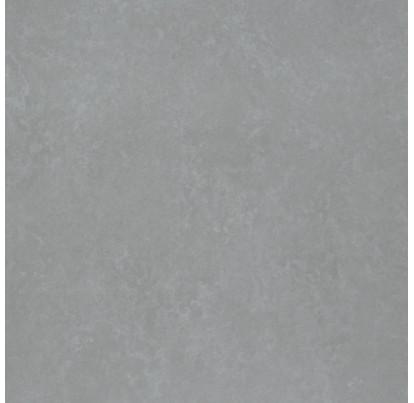 N-10360 ERA GRIS 600*600