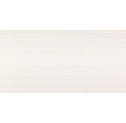 AVANGARDE WHITE 297*600