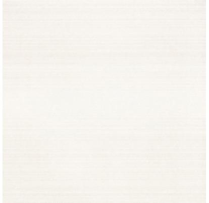 AVANGARDE WHITE 420*420
