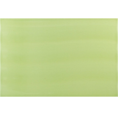 FLORA GREEN 300*450