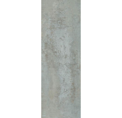 RUGGINE ALUMINIO 333*1000