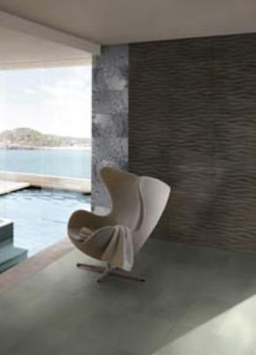 плитка для ванны  Aparici Acoustic, плитка для ванной Aparici Acoustic, плитка для ванной комнаты Aparici Acoustic, керамическая плитка Aparici Acoustic