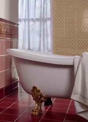 плитка для ванны  Ape Ceramica Lord, плитка для ванной Ape Ceramica Lord, плитка для ванной комнаты Ape Ceramica Lord, керамическая плитка Ape Ceramica Lord